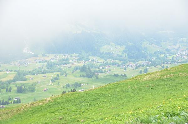 スイス旅行3日目 (149)