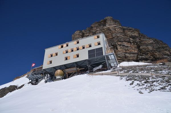 スイス旅行4日目 (163)