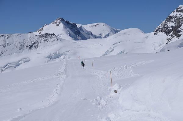 スイス旅行4日目 (162)