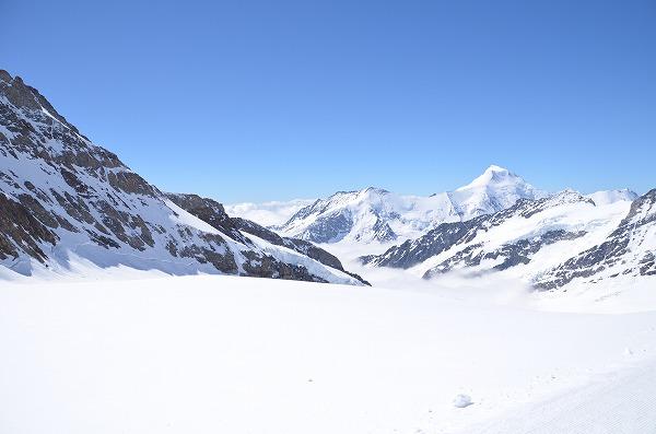 スイス旅行4日目 (153)