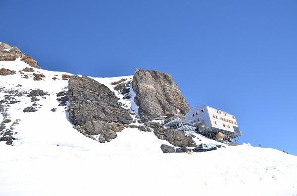 スイス旅行4日目 (155)