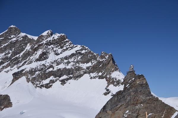 スイス旅行4日目 (136)