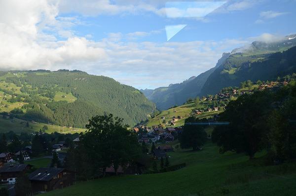 スイス旅行4日目 (75)