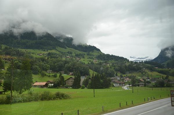 スイス旅行5日目 (37)
