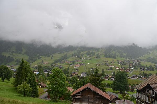 スイス旅行5日目 (7)