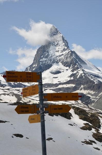 スイス旅行6日目 (222)