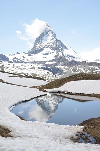 スイス旅行6日目 (225)