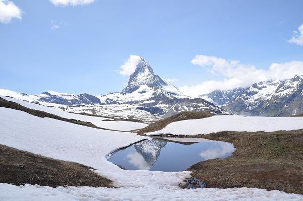 スイス旅行6日目 (233)