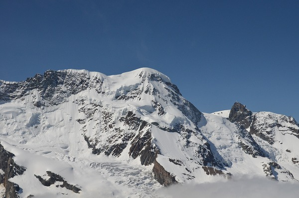 スイス旅行6日目 (142)