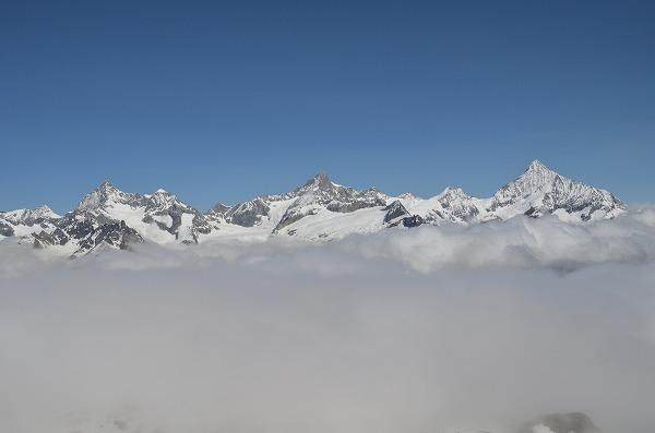 スイス旅行6日目 (102)