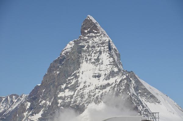 スイス旅行6日目 (106)