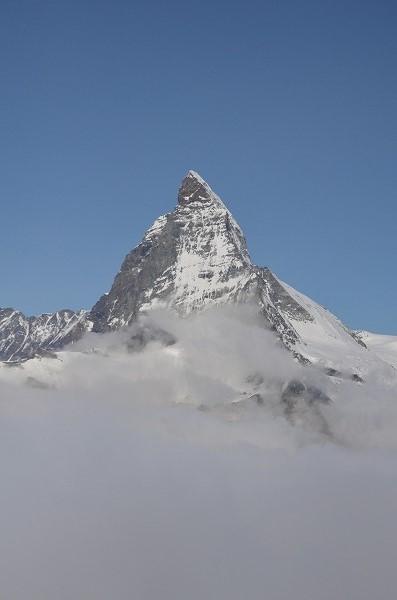 スイス旅行6日目 (79)