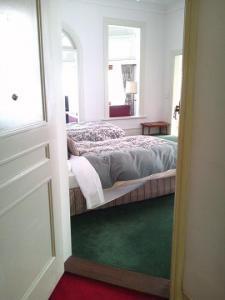 本館スーペリアツインルーム45号室2