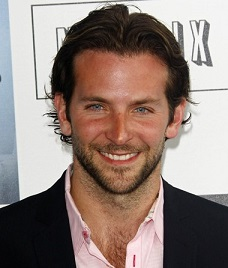 Bradley Cooper1