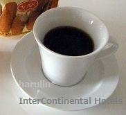 harulinカップ1