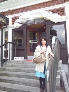 entrance-fujiya1.jpg