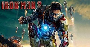 ironman3a.jpg