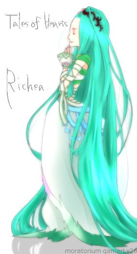 richea03.jpg