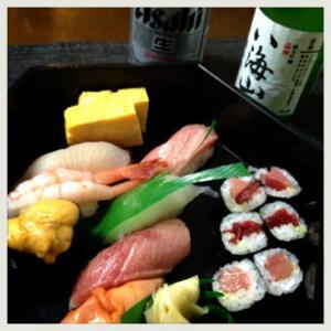 20130901_sushi!