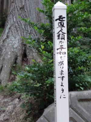 20130818 八幡神社02
