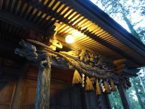 20130818 八幡神社03