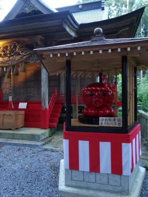 20130818 八幡神社04