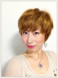 201308 水墨画家 麻貴