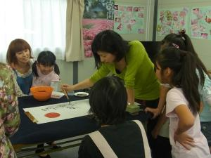 201306 ボランティア Day1PM06