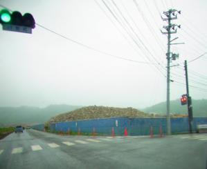 20130629 南三陸04