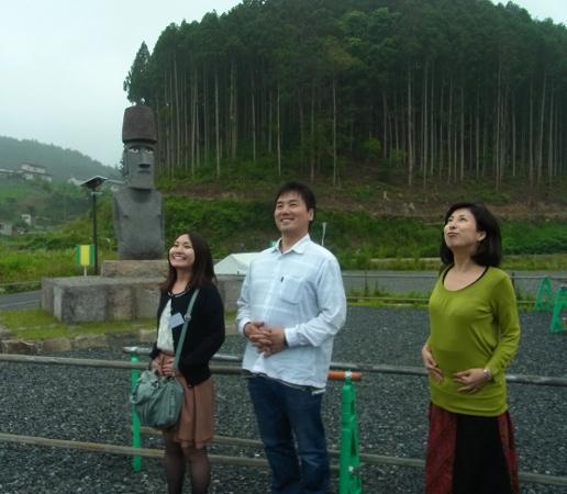 20130629 南三陸07