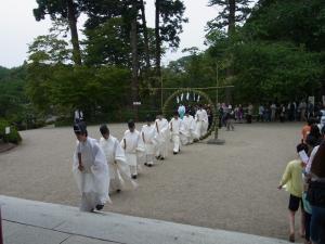 20130629 塩釜04