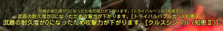 20130729024546aac.jpg