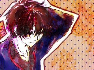 s-ryo2.jpg