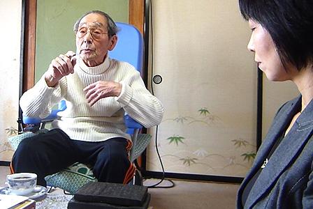 isiyagiyosaku.jpg