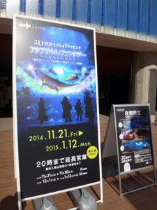 2014-11-27.jpg