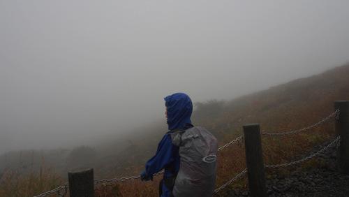 [2013茶臼岳]p156-001