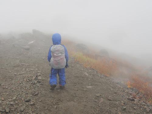 [2013茶臼岳]p152
