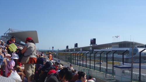 [鈴鹿GP 2013]p013