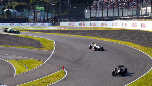 [鈴鹿GP 2013]p024
