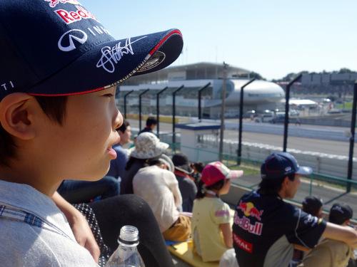 [鈴鹿GP 2013]p012