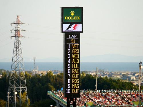 [鈴鹿GP 2013]p025