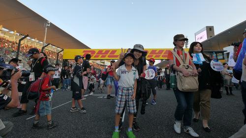 [鈴鹿GP 2013]p031