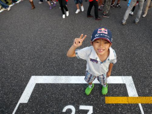 [鈴鹿GP 2013]p032