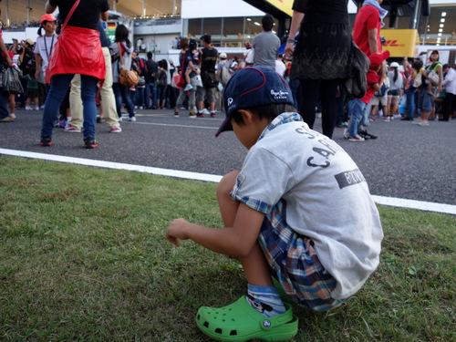[鈴鹿GP 2013]p015