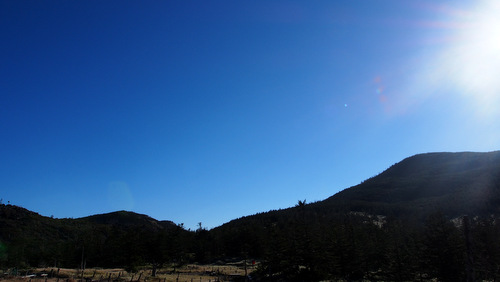 [北横岳20131027]p039