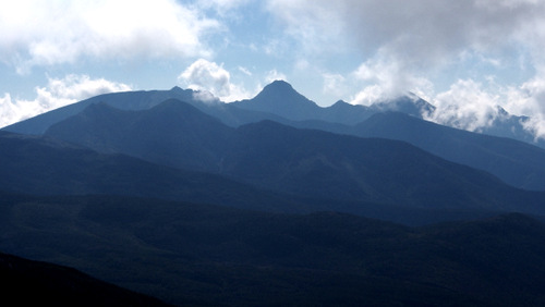 [北横岳20131027]p095-001
