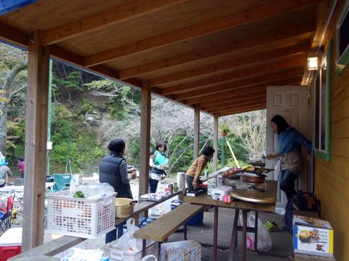 [2013キャンプ西丹沢]p002
