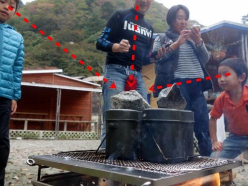 [2013キャンプ西丹沢]p006