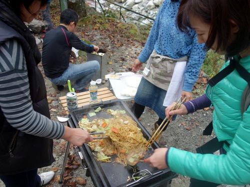 [2013キャンプ西丹沢]p013-001