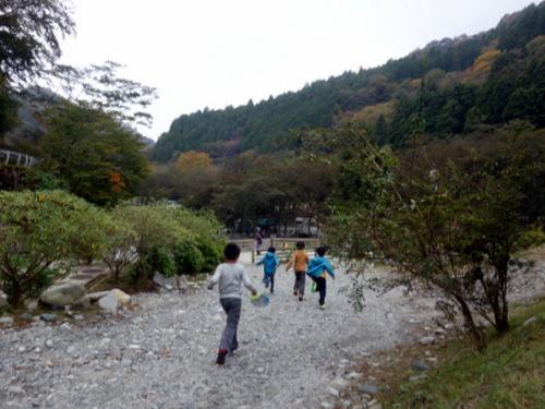 [2013キャンプ西丹沢]p011
